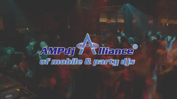 Review: AMPdj (Public Liability Provider)