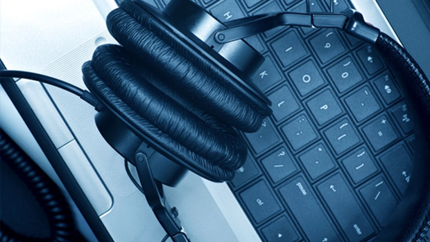 How To Organise Your Digital DJ Music Library