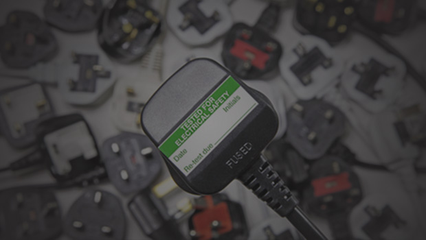 Benefits of PAT Testing For Mobile DJ Equipment