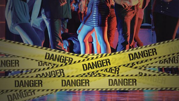 Public Liability Insurance for Mobile DJs