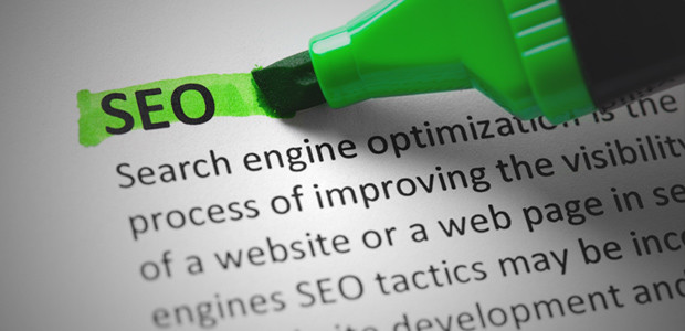 10 Tips For Improving Your Sites Search Ranking
