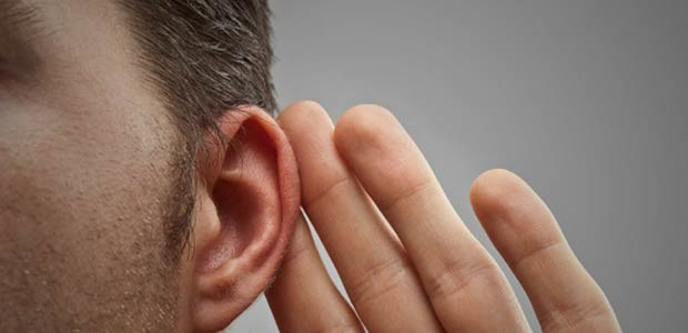 DJ Tips To Help Preventing Hearing Loss
