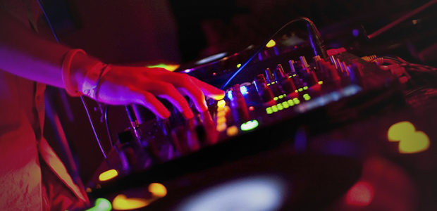 Do You Have What It Takes To Become A DJ?