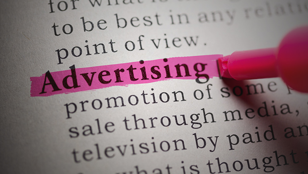 6 Effective Ways To Advertise Your DJ Business
