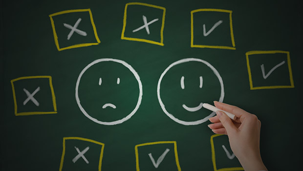 How Feedback Can Help Your Business
