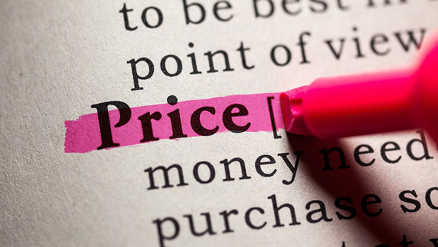 The Online DJ Podcast – Tony Winyard On Pricing
