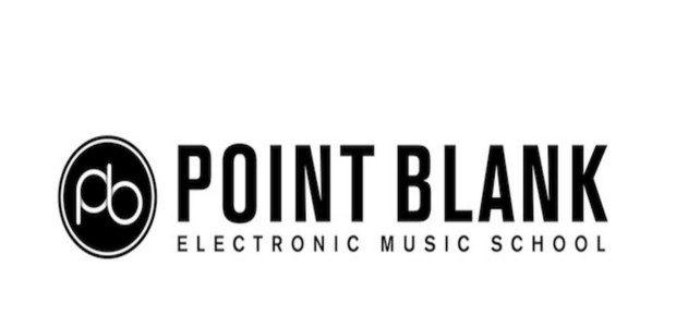 The Online DJ Podcast – Point Blank Music School