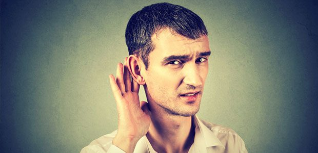 The Online DJ Podcast – Action On Hearing Loss